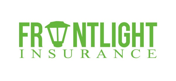 Frontlight Insurance Logo