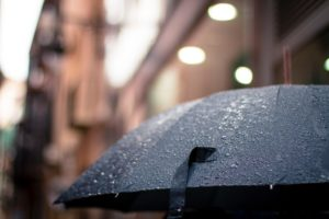 Personal Umbrella Insurance Policy