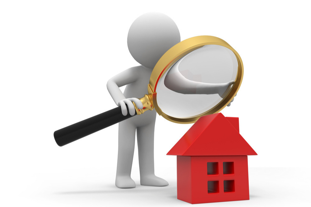 Property Valuation and Insurance: 3 Ways to Appraise 2