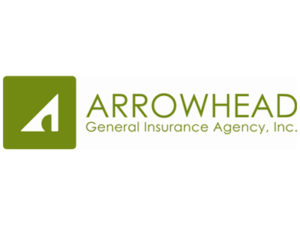 arrowhead-insurance