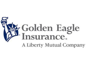 golden-eagle-insurance