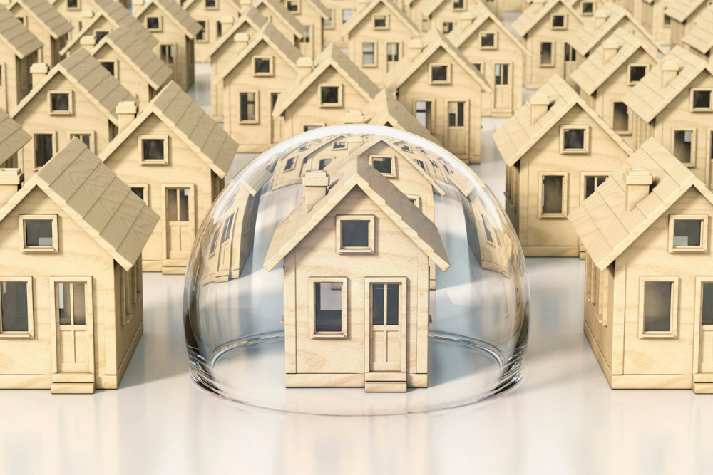 Welcome Home: Your 2019 Homeowners Insurance Guide 2