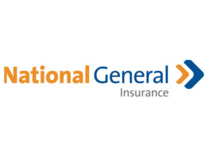 national-general-insurance