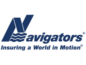 navigators-insurance
