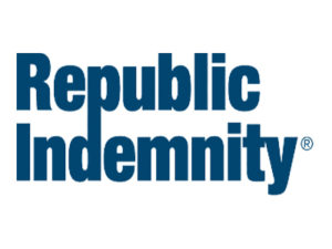 republic-indemnity