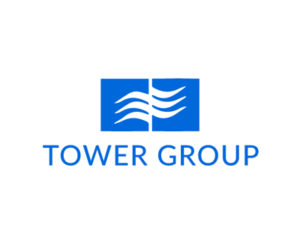 tower-group-insurance