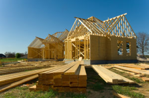3 Reasons Why Insurance Companies Love New Homes