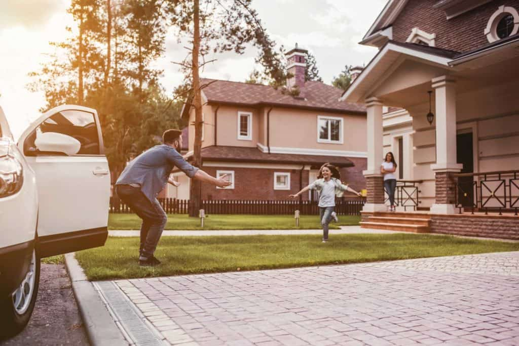 Front Light Insurance Brokers in Culver City CA